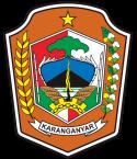 Dinas Komunikasi dan Informatika Kabupaten Karanganyar